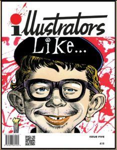 Illustrators5