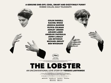 The_Lobster-film