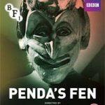Penda's Fen (1974) (blu-ray film review).