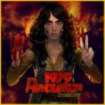 1979 Revolution: Black Friday – Original Video Game Soundtrack by Nima Fakhrara (MP3 review).