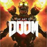 The Art Of Doom    (book review)