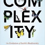 Complexity by William C. Burger   (book review)