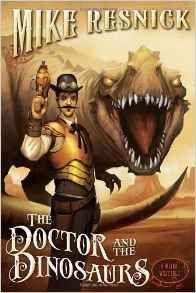 DoctorAndDinosaurs