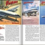 Illustrators # 6    (magazine review)