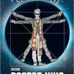 The Scientific Secrets Of Doctor Who by Simon Guerruer and Dr. Marek Kukula  (book review)