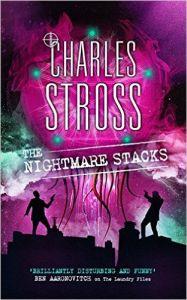 TheNighmareStacks