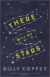 ThereWillBeStars