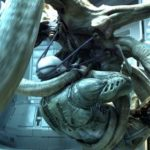 Prometheus Revisited: a second examination by: GF Willmetts.