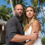 Mechanic: Resurrection (film review by Frank Ochieng)
