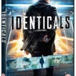 Identicals (2015) (film review).