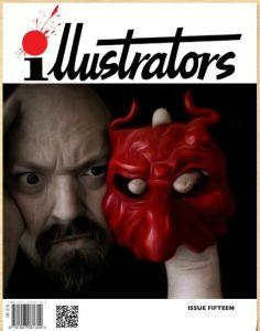 Illustrators-15