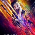 Star Trek Beyond (2016) (a film review by Mark R. Leeper).