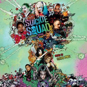 SuicideSquad-CD