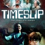 Timeslip (1970-71)  (DVD TV series review)