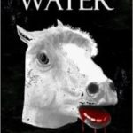 Under The Dark Water by Roy Eynhallow  (book review)