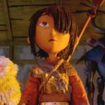 Kubo And The Two Strings (a film review by Frank Ochieng).