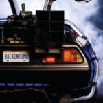 Back In Time (2015) (DVD review).