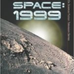 Exploring Space:1999: An Episode Guide And Complete History Of The Mid-1970s Science Fiction Television Series by John Kenneth Muir (book review).