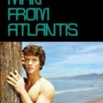Man From Atlantis: The Complete TV Movies Collection (DVD review).