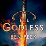 The Godless: Children: Book 1 by Ben Peek (book review).