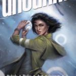 Uncanny Magazine #12 (emag review).