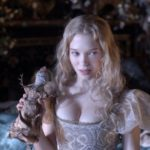 Beauty And The Beast (Le Belle et Le Bete) (film review by Frank Ochieng)