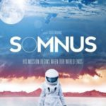 Somnus (2016) (a film review by Mark R. Leeper).