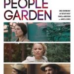 The People Garden (2016) (a film review by Mark R. Leeper).