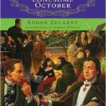 A Night In The Lonesome October by Roger Zelazny and Gahan Wilson (ebook review).