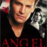 Angel: The Official Collection: Heroes & Guardian Angels: Volume One (book review).