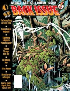 backissue-92