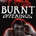 Burnt Offerings (1976) (dvd/Blu-ray film review).