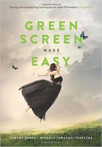 greenscreenmadeeasy