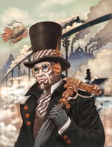 how-to-draw-steampunk-2_image-credit-bob-berry