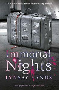 immortalnights