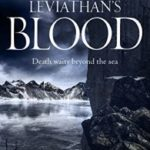 Leviathan's Blood (Children book 2) by Ben Peek (book review).