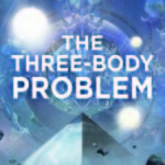 Death's End (The Three-Body Trilogy book 3 of 3) by Cixin Liu translated by Ken Liu (book review).