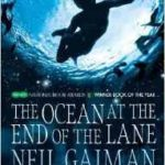 The Ocean At The End Of The Lane by Neil Gaiman (book review).