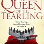 The Queen Of The Tearling (book 1) by Erika Johansen (book review).