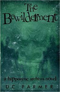 thebewilderment