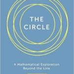 The Circle: A Mathematical Exploration Beyond The Line by Alfred S. Posanebtuer & Robert Geretschläger (book review).