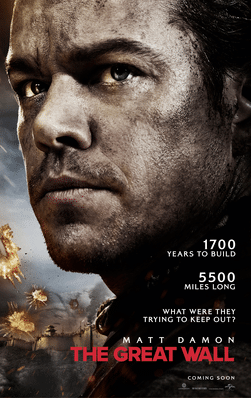 the_great_wall_film