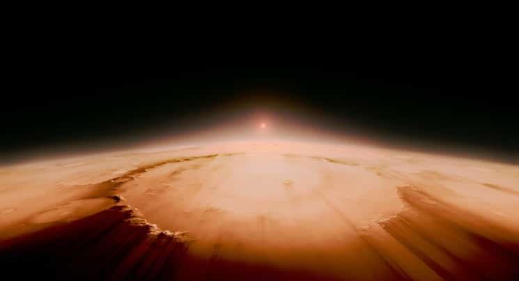 film_10052016_voyage_of_time02_xxx