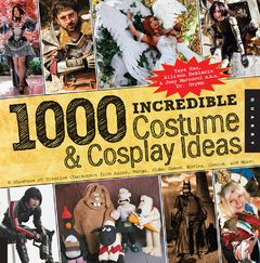 1000incrediblecostumes