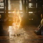 Doctor Strange (film review by Frank Ochieng)