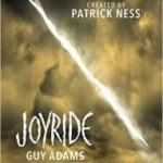 Class: Joyride by Guy Adams (book review).