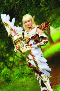 cosplay-138_431