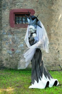 cosplay-194_624