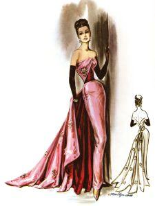 fashiondesignpage128