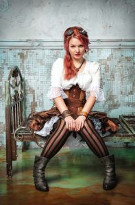 steampunk_cosplaypage119